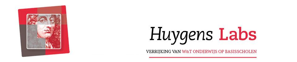 Huygens Labs