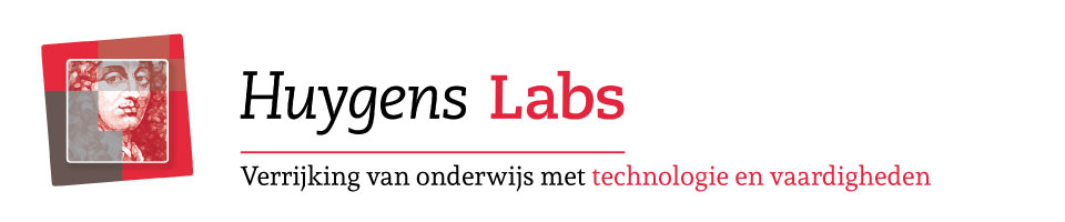Huygens Labs